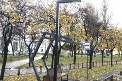 detskoye-avto-gorodok-1