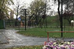detskoye-avto-gorodok-11