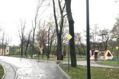 detskoye-avto-gorodok-13