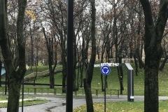 detskoye-avto-gorodok-3