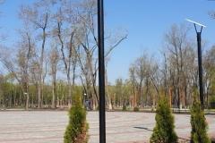 parkovyye-opory-pokrovsk-3