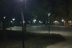 parkovyye-opory-pokrovsk-4
