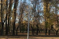 prozhektora-v-shkole-52-3