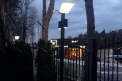 ЖК «Echo Park»-05
