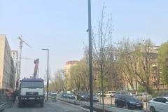 ЖК Файна Таун Киев нивки