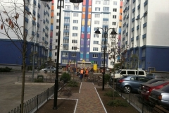 ЖК «Львовский квартал»-05